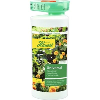 Vegesan Universal HBG 1 l