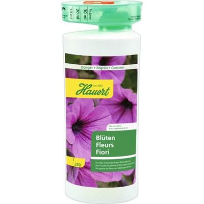 Blüte HBG 1 l