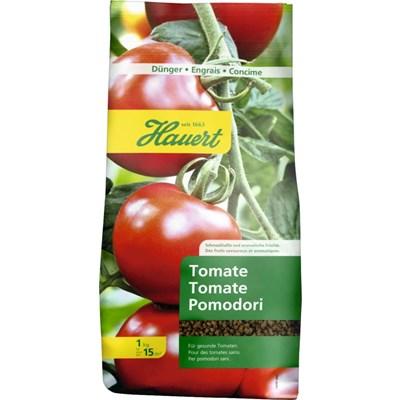 Tomatendünger HBG 1 kg