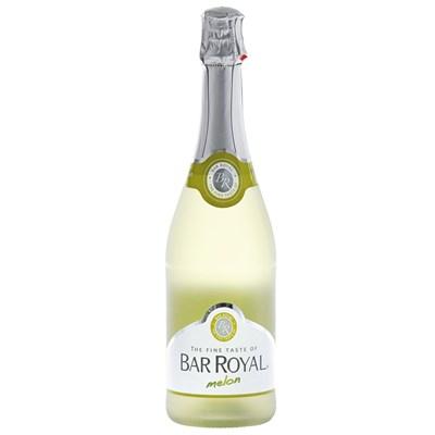 Bar Royal Melon 75 cl