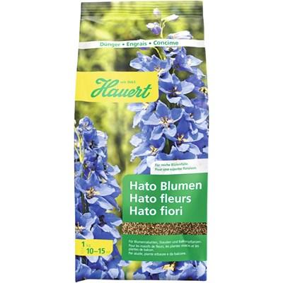 Blumendünger Hato HBG 1 kg
