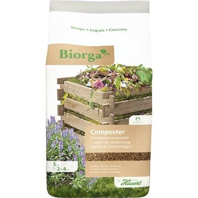 Composter HBG 5 kg