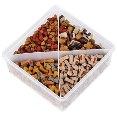 Snackbox für Hunde 1,2 kg