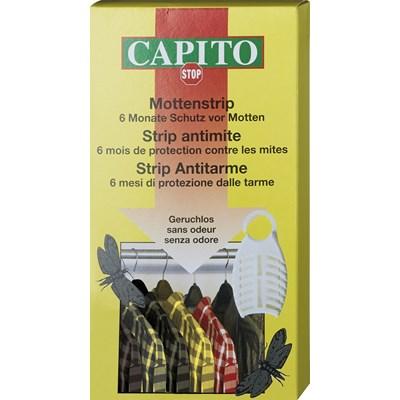 Mottenstrip Capito
