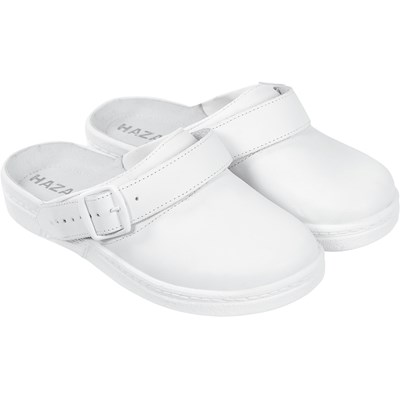 Arbeitscloggs Gr. 37-45