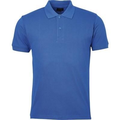 Polo Shirts Herren Gr. M-XXL
