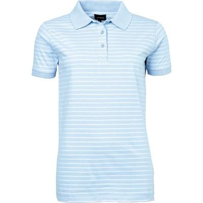 Polo Shirts Damen Gr. S-XXL