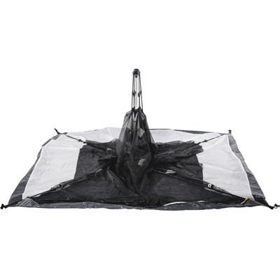 Tente pour 4 personnes