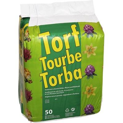 Torf Capito 50 l