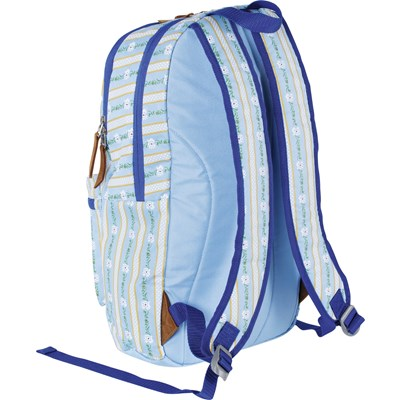 Tagesrucksack Edelweiss