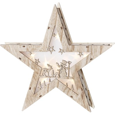 Weihnachtsbeleuchtung Aussen Stern Preise.Weihnachtsbeleuchtung Landi