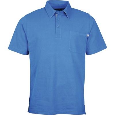 Polo-Shirt Herren Gr. M-XXL