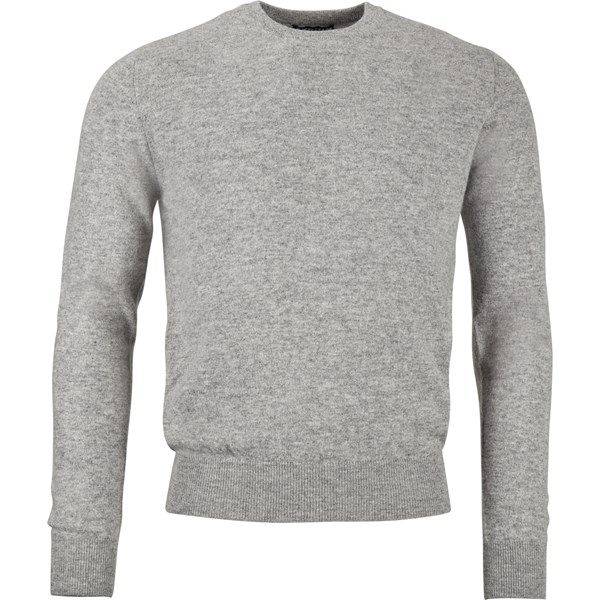 Pull-over Cashmere hommes t. S-XXL