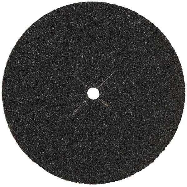 schleifscheiben fein 125 mm el werkzeug zubeh r landi. Black Bedroom Furniture Sets. Home Design Ideas