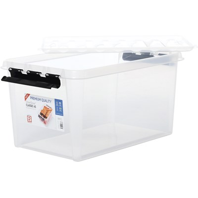 Hobby-Box 47 l