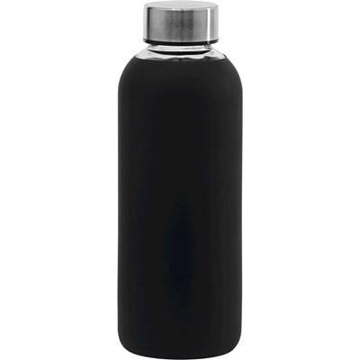 Glasflaschen 0,5 l