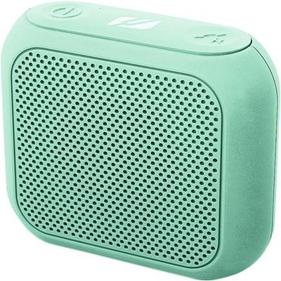 Reiselautsprecher Bluetooth