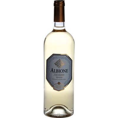 Albione Monte Viviano 75 cl