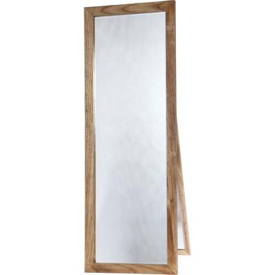Standspiegel 60 × 170 cm