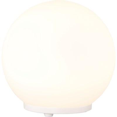 Lampe d'ambiance LED