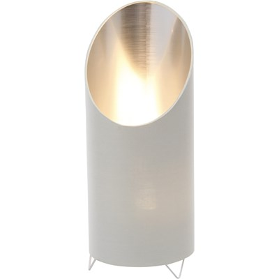 Tischlampe LED 18 × 44 cm