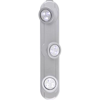 Mobiles Licht LED dimmbar