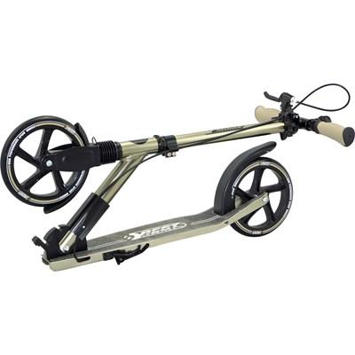 Scooter 205 High Class
