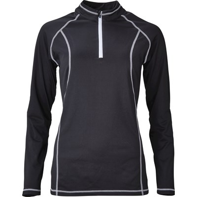 Pullover fonction dames t. 36-44