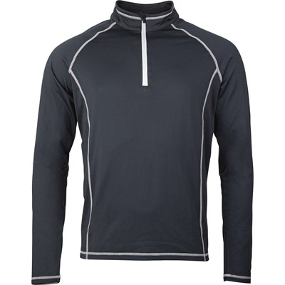 Pullover fonction hommes t. S-XL