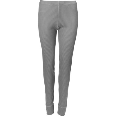 Sous vêtements thermo set S-XXL