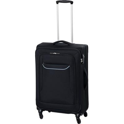 Koffer 57 × 38 × 23 cm