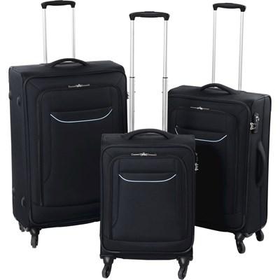 Koffer 81 × 48 × 32 cm