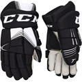 Gants de hockey Senior 14""