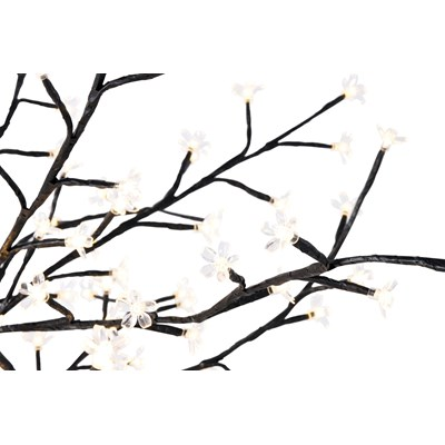 Kirschbaum 180 LED 1,50 m