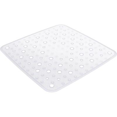 Anti-Rutschmatte für Dusche II