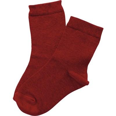 Socken Kinder 10er Pack