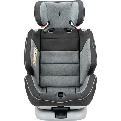 Baby- und Kinderautositz Gr. 0-3