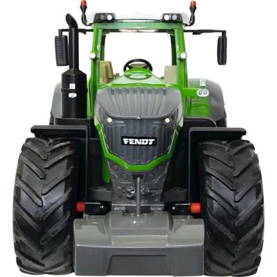 Tracteur Fendt 1050