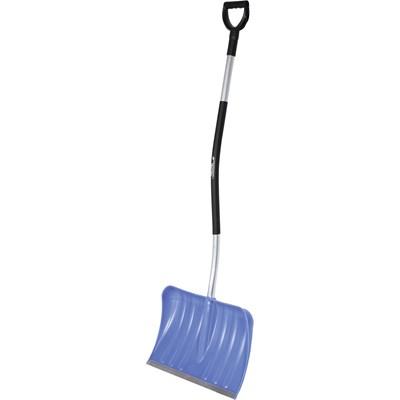 Schneeschieber Ergo blau 53 cm