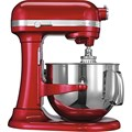 Kitchenaid Profi KSM7580