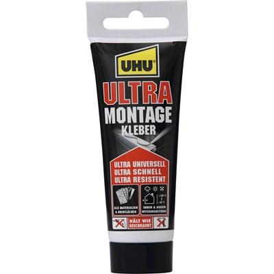 Montagekleber Ultra UHU 100 g
