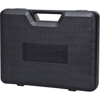 Werkzeugkoffer Haushalt 60-teilig
