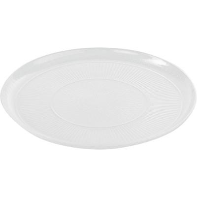 Tortenplatte 32 cm