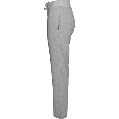 Sweathose Damen Gr. S-XL