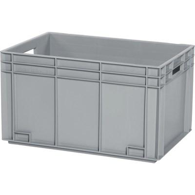 Box 60 × 40 × 34,3 cm