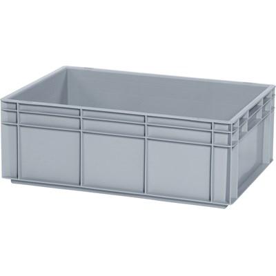 Box 60 × 40 × 22 cm