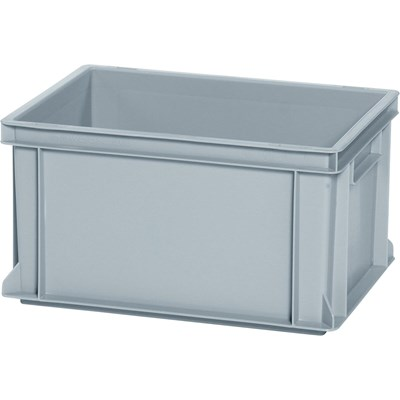 Box 40 × 30 × 22 cm