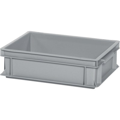 Box 40 × 30 × 12 cm