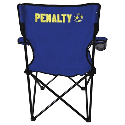 Campingstuhl Penalty