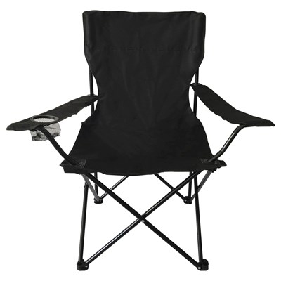 Chaise camping pliable Vip Lounge